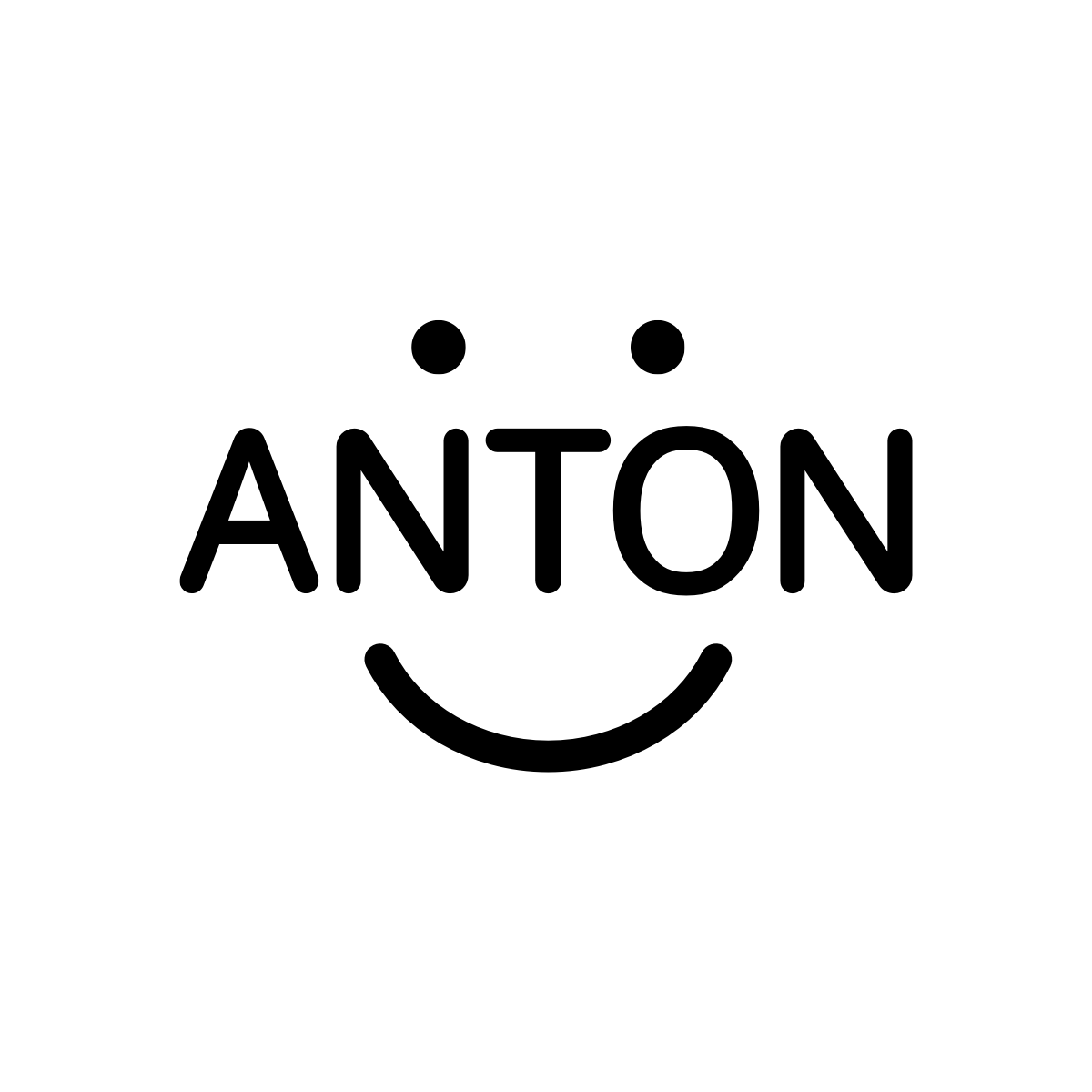 ANTON - Lerne kostenlos mit Übungen für Mathe, Deutsch, Grundschule bis  Gymnasium